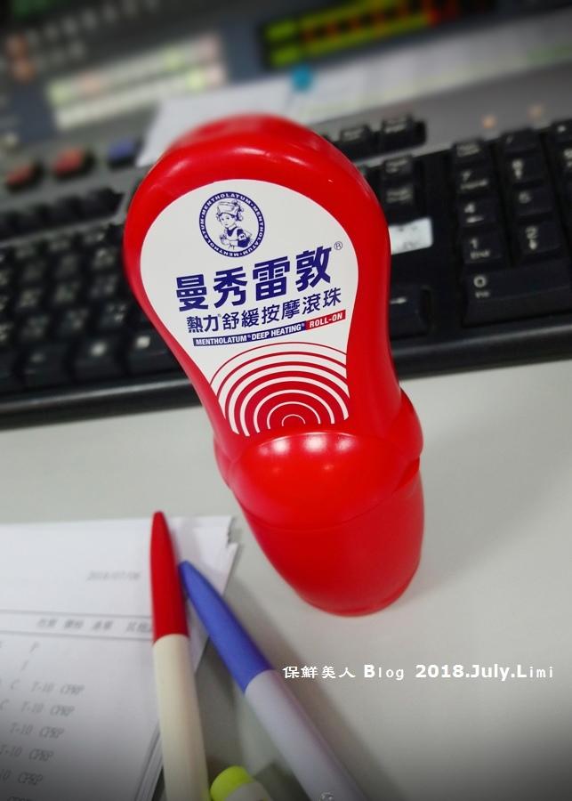 DSC_9381.JPG