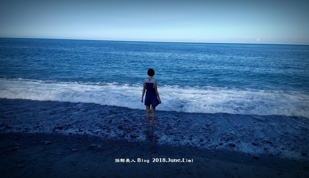 DSC_9311.JPG
