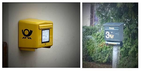 德國郵筒(023).jpg