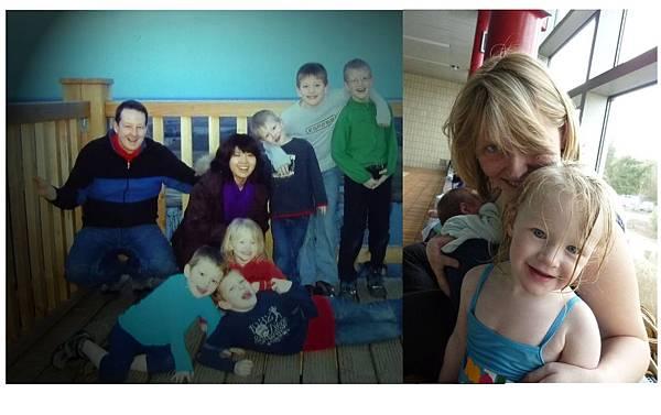 Marko's family.jpg