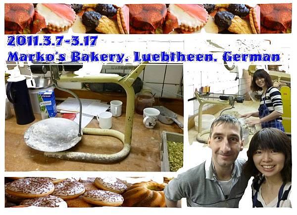 我在Luebtheen Bakery.jpg