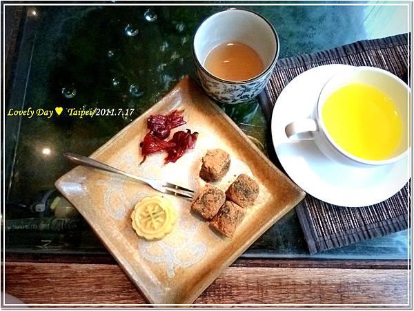 Tea 008.jpg