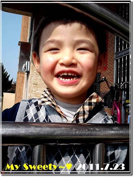 Leo@28-02-11_14.38.jpg