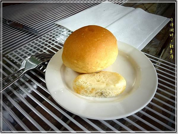 法式餐包.jpg