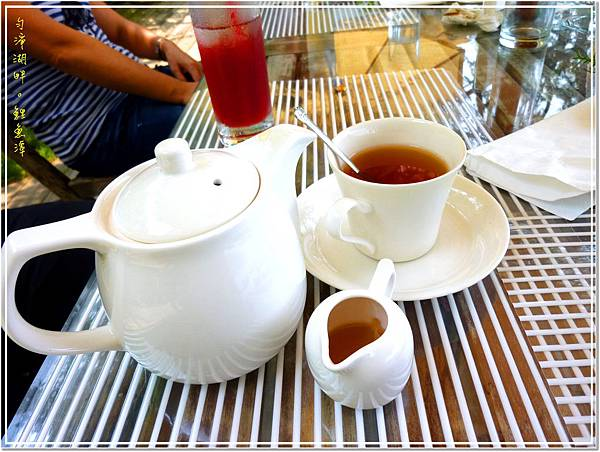 花果茶.jpg