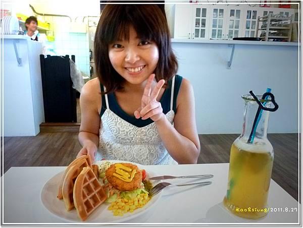 Food_008.jpg