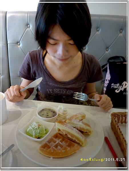 Food_009.jpg