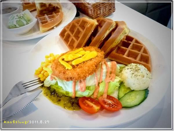 Food_010.jpg
