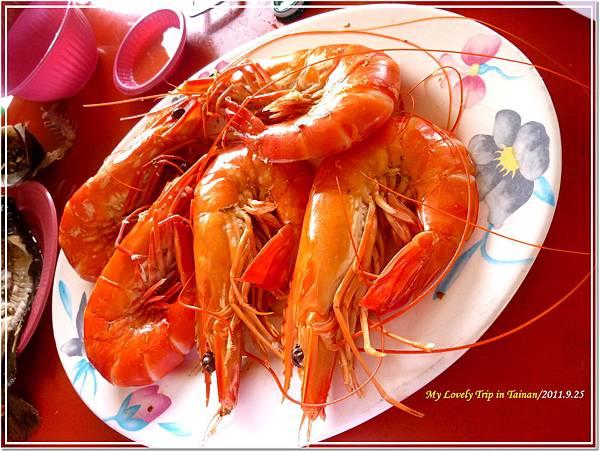 food-20.jpg