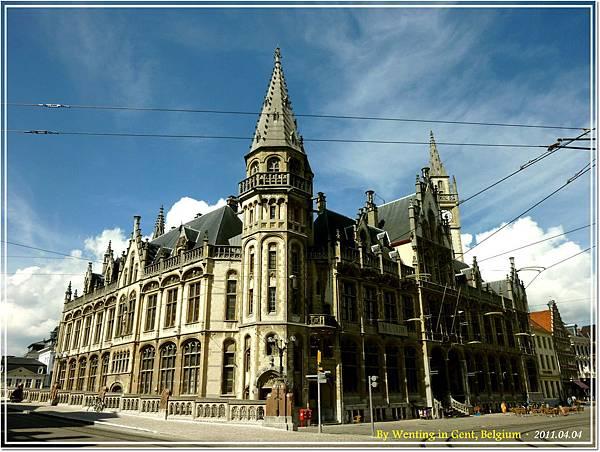 Gent-07.jpg