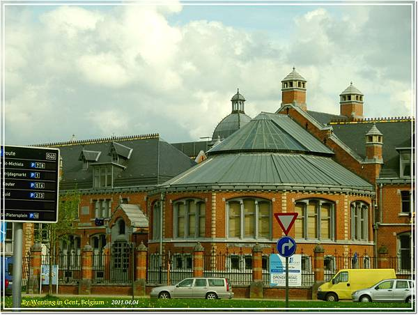 Gent-31.jpg
