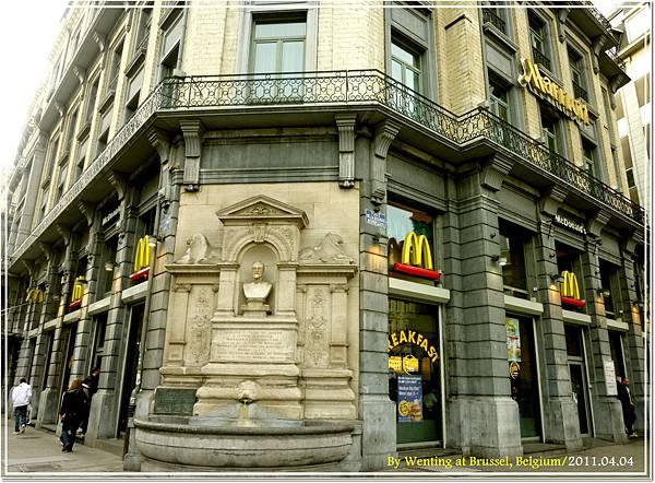 Brussel-23.jpg