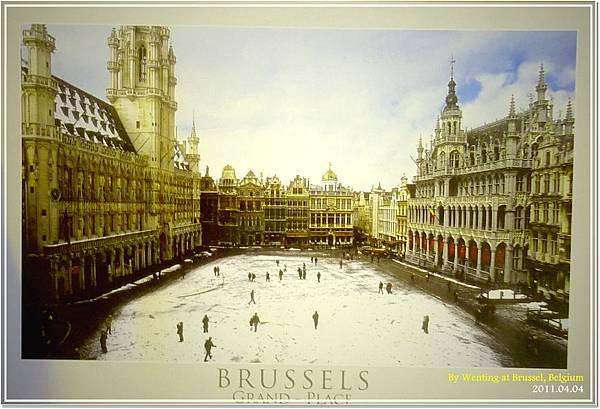 Brussel-02.jpg