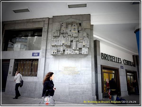 Brussel-04.jpg