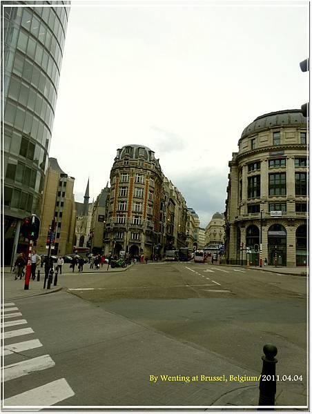 Brussel-05.jpg