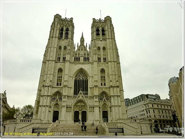 Brussel-06.jpg