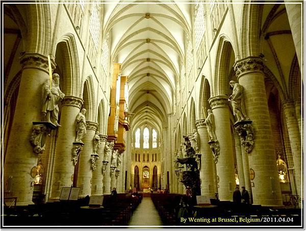 Brussel-09.jpg