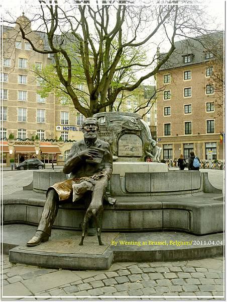 Brussel-13.jpg
