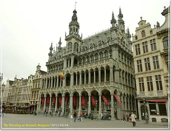 Brussel-14.jpg