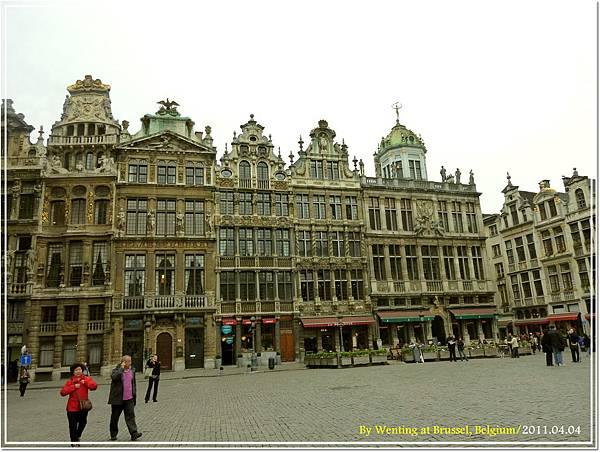 Brussel-15.jpg
