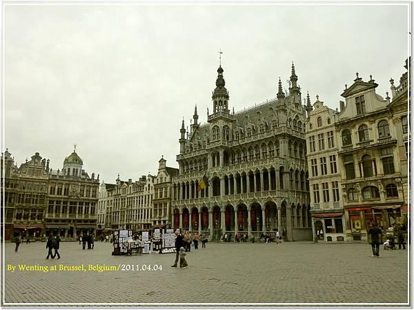 Brussel-20.jpg