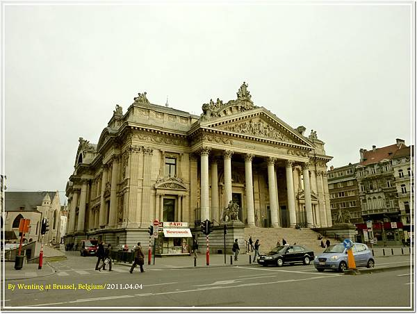 Brussel-21.jpg