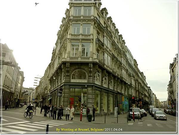 Brussel-22.jpg
