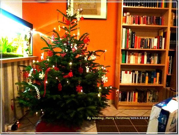 Christmas-02.jpg