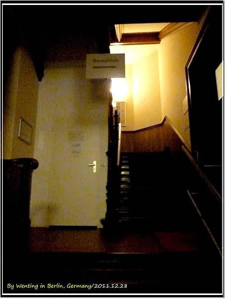 Hostel-04.jpg