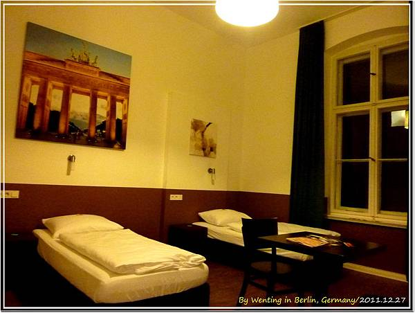 Hostel-05.jpg