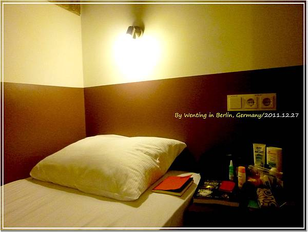 Hostel-06.jpg
