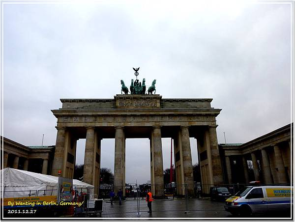 Berlin-01.jpg