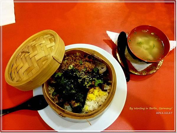 Food-02.jpg