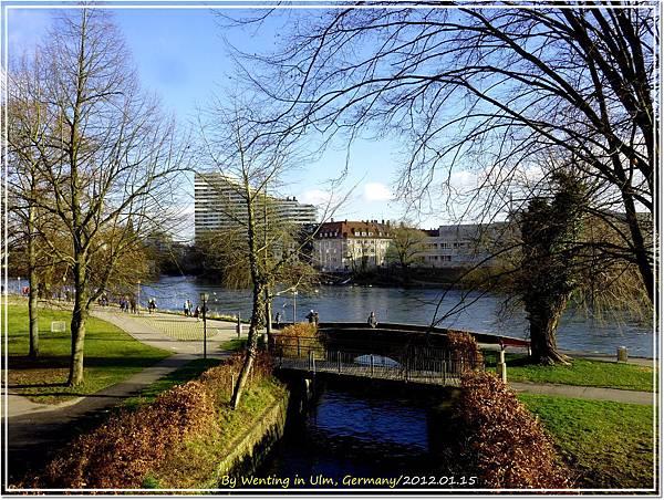 day 76-Ulm 03.jpg