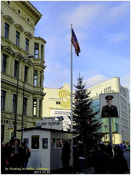 Berlin_1228_11.jpg
