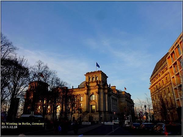 Berlin_1228_18.jpg