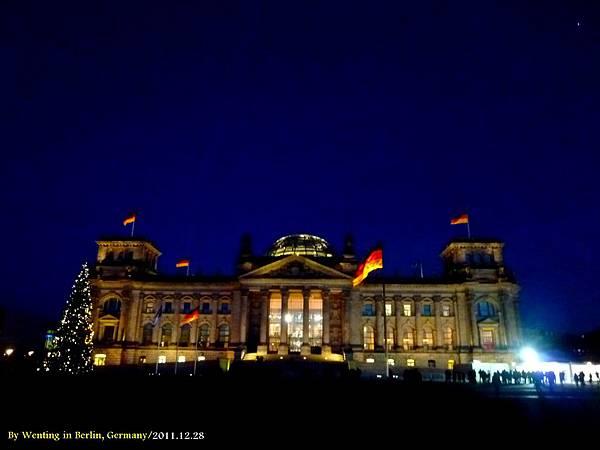 Berlin_1228_34.jpg