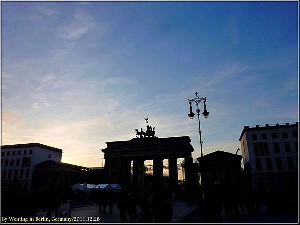 Berlin_1228_17.jpg