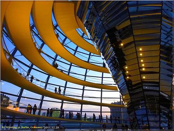 Berlin_1228_30.jpg