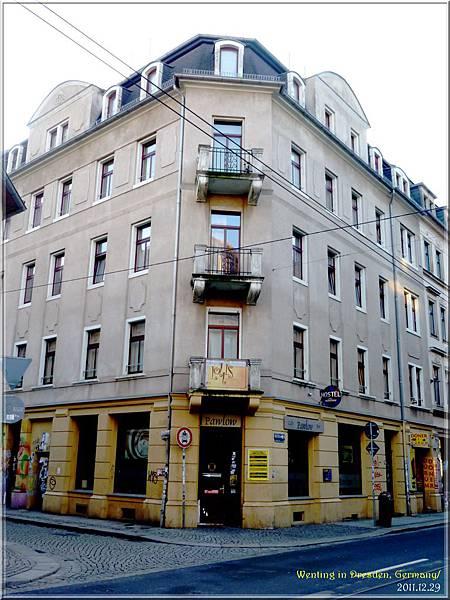 Dresden_1229-08.jpg