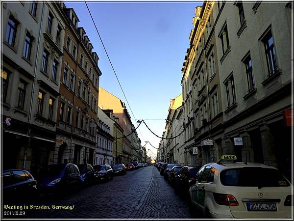 Dresden_1229-03.jpg