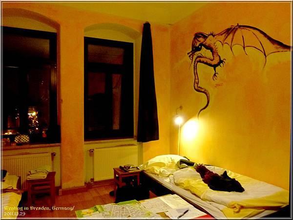 Dresden_1229-07.jpg