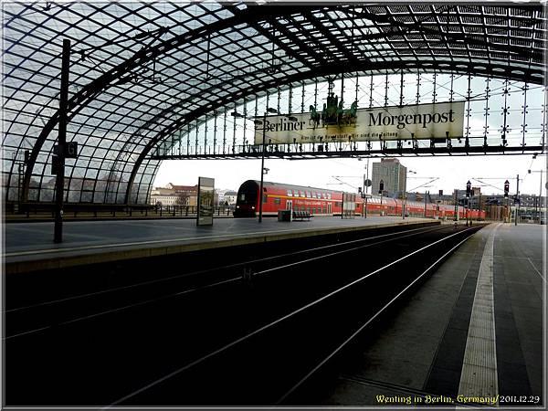 Berlin_1229-02.jpg