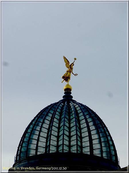 Dresden_1230-06.jpg