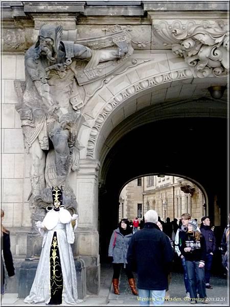 Dresden_1230-22.jpg