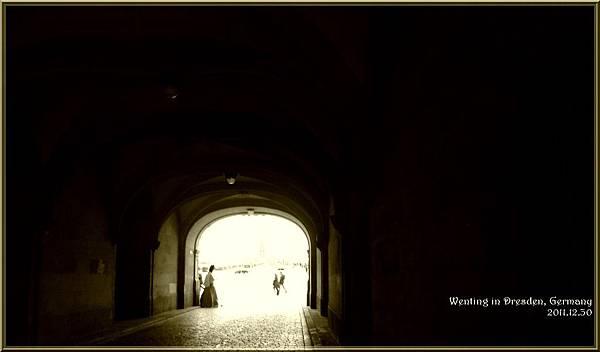 Dresden_1230-19.jpg