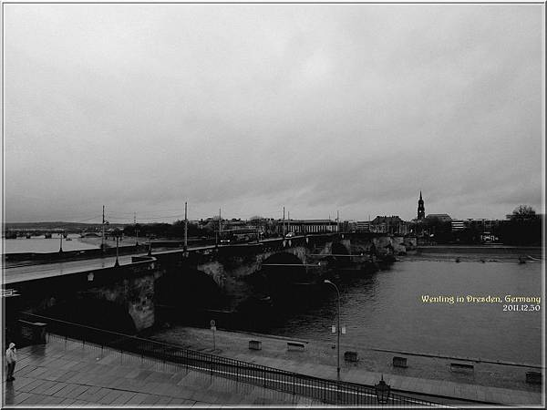 Dresden_1230-03.jpg