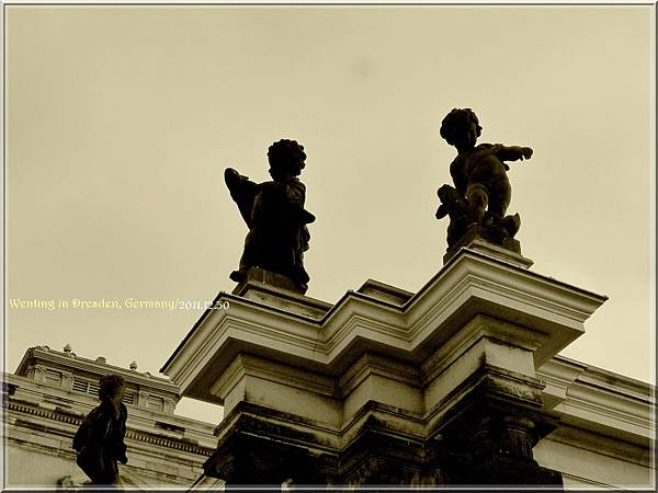 Dresden_1230-08.jpg