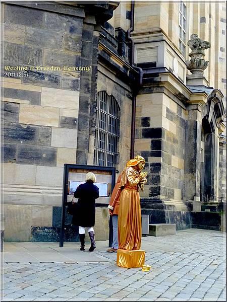 Dresden_1230-20.jpg