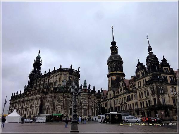 Dresden_1230-16.jpg